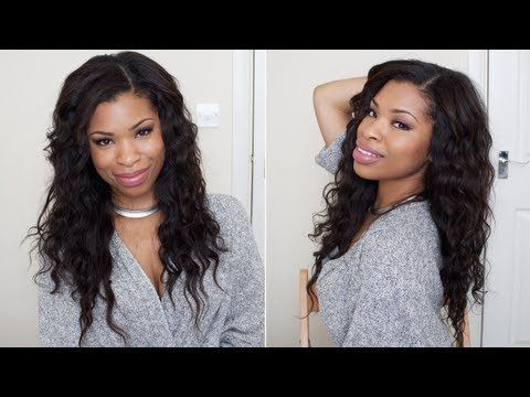 53 best hair care images on pinterest hair hairstyles and hair chat about my hair hair extensions and favourite hair products urmus Image collections