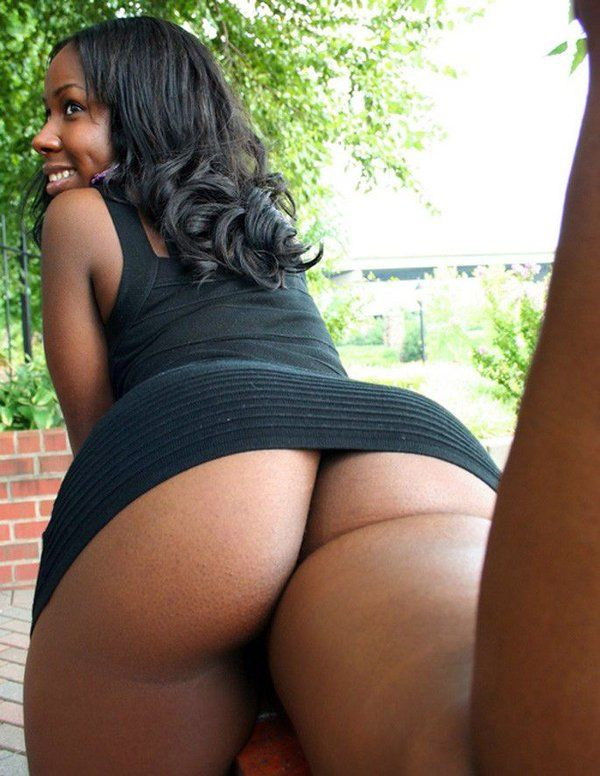 Booty Black Teen Sluts Ebony 26