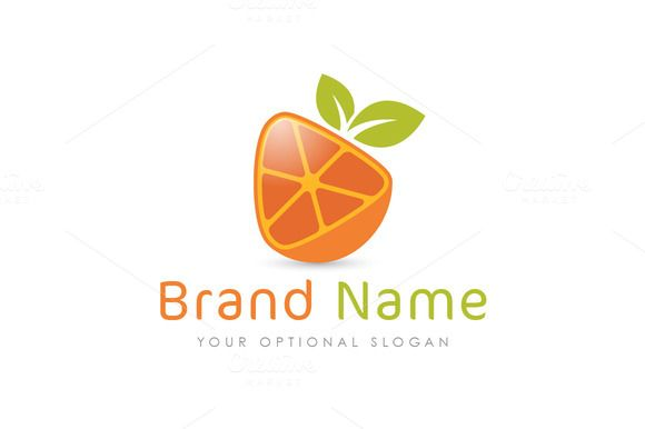 For sale. Only $29 - orange, green, memorable, playful, natural, food, sliced, vitamin, nutrition, grapefruit, citrus, lemon, fruit, organic, leaf, juice, healthy, play, cut, fresh, media, video, farm, music, audio, cooking, logo, design, template,