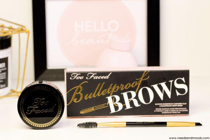 bulletproof brows too faced