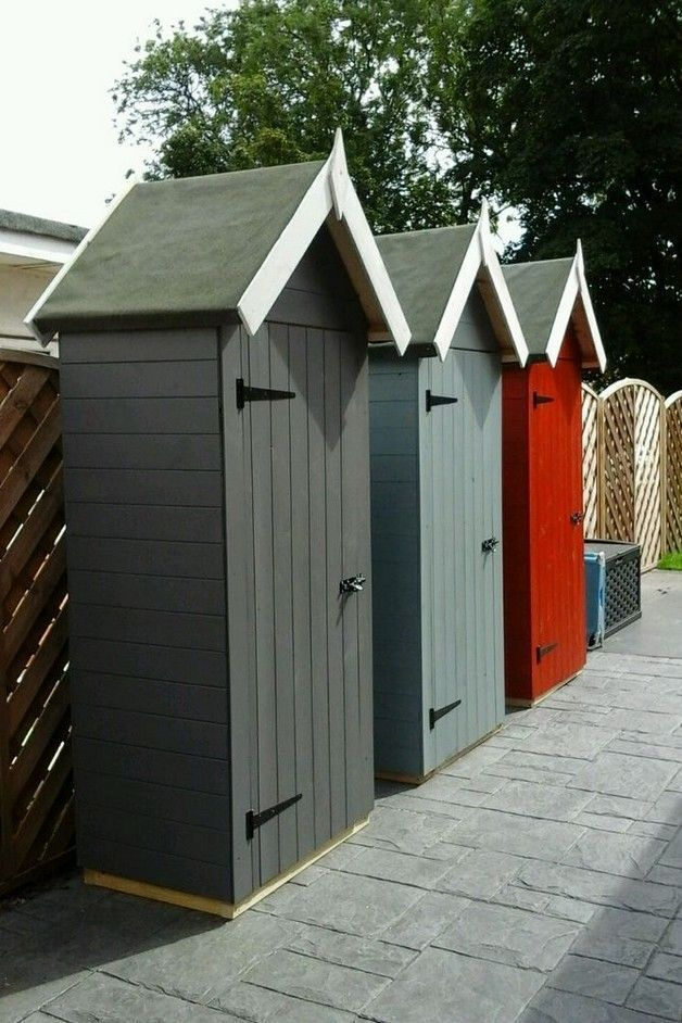 45 extraordinary unique small storage shed ideas for your on extraordinary unique small storage shed ideas for your garden little plans for building id=27678