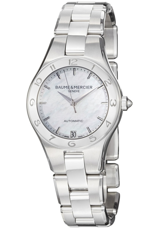 Price:$2266.80 #watches Baume