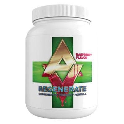 Regenerate är en ultimat Post-Workout produkt som hjälper dig att påskynda din återhämtning effektivt! Innehåller en stor mängd C-vitamin och bidrar till explosiv styrka ✓Prisvärda kosttillskott ✓Fri frakt över 500 kr ✓Blixtsnabba leveranser 2-4 dagar