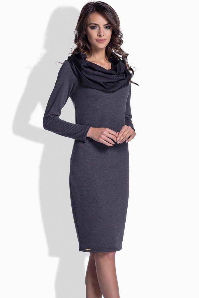 Asombroso Vestidos De Dama De Malibu Viñeta - Ideas de Estilos de ...