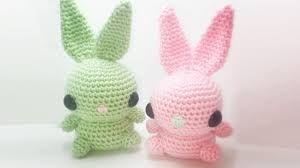 amigurumi crochet ile ilgili görselleştirme sonucu