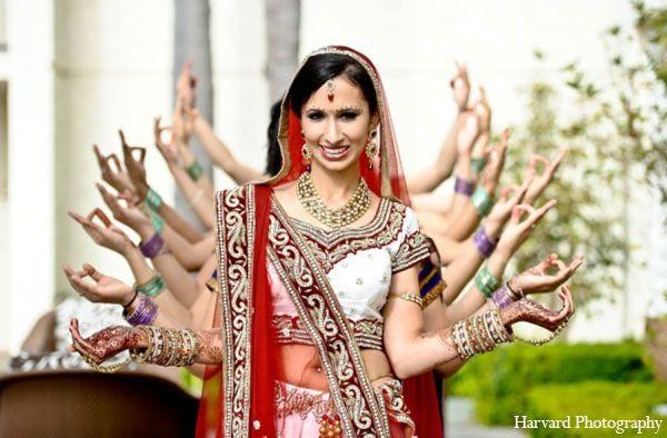 indian wedding photo ideas http://maharaniweddings.com/gallery/photo/10104