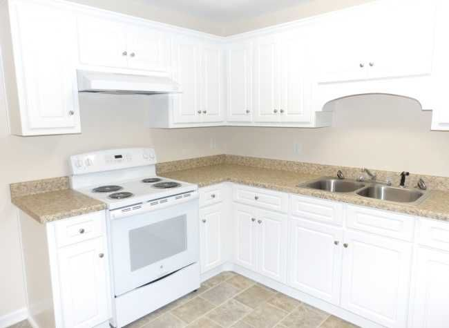 See Photos Floor Plans And More Details About Greenbriar In Aiken Sc Visit Rent Com Now For Rental Rates And Othe Apartments For Rent Apartment Floor Plans