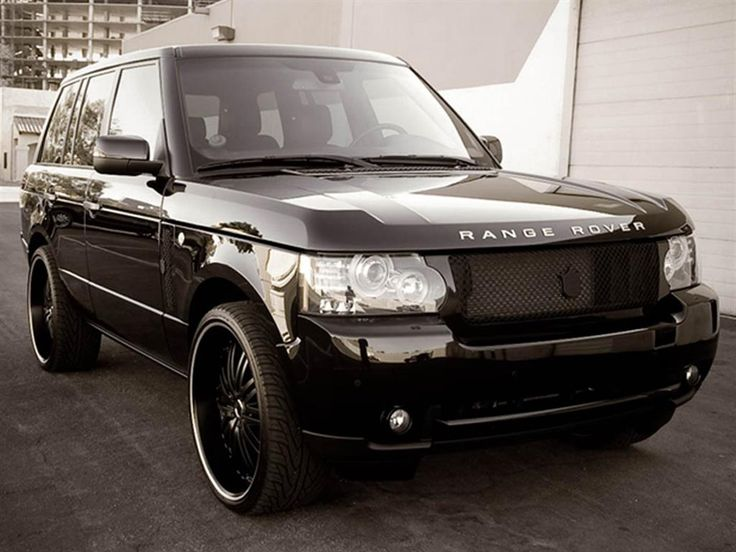 113 best images about custom land rover cars on pinterest cas range rovers and range rover. Black Bedroom Furniture Sets. Home Design Ideas