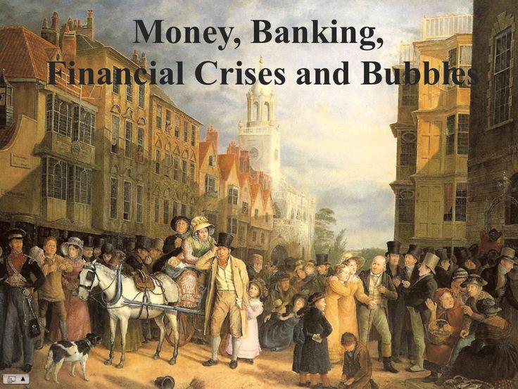 art and economics relationship