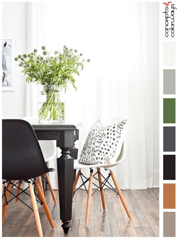 125 best images about palettes by project on pinterest combination colors color combinations - Insulating exterior paint minimalist ...