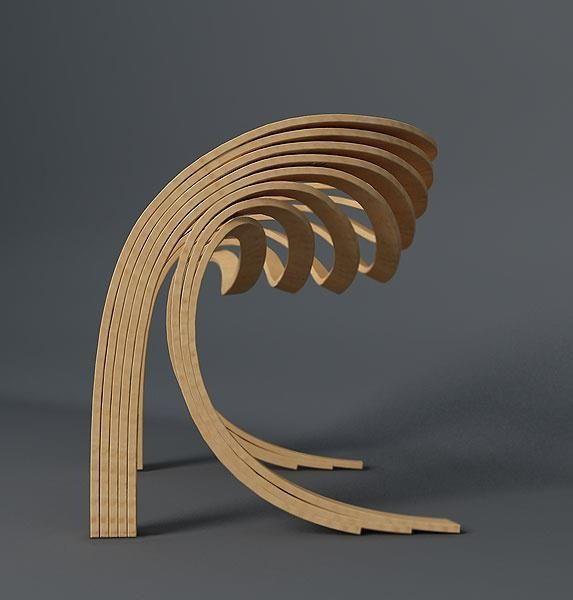 185 Best Oturma Elemanları Images On Pinterest | Chairs, Chair Design And  Furniture Ideas