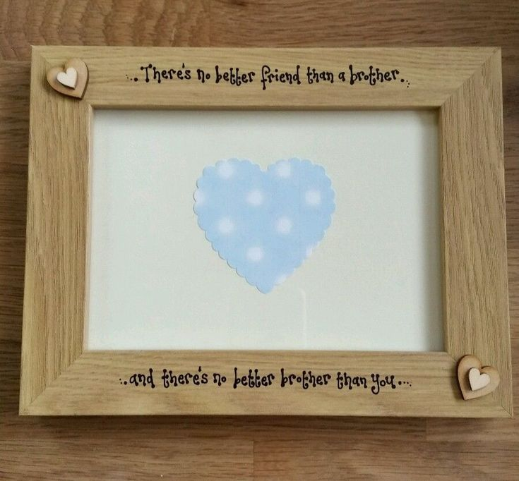 25+ Best Ideas About Sister Birthday Presents On Pinterest