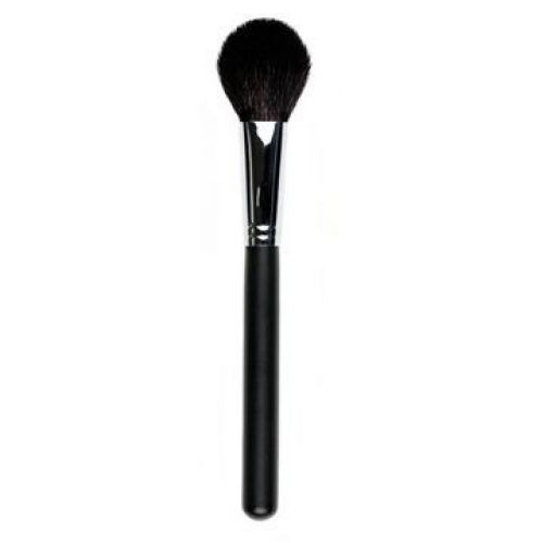 Morphe Brushes Studio Pro Collection - M403 Small Chisel Blush