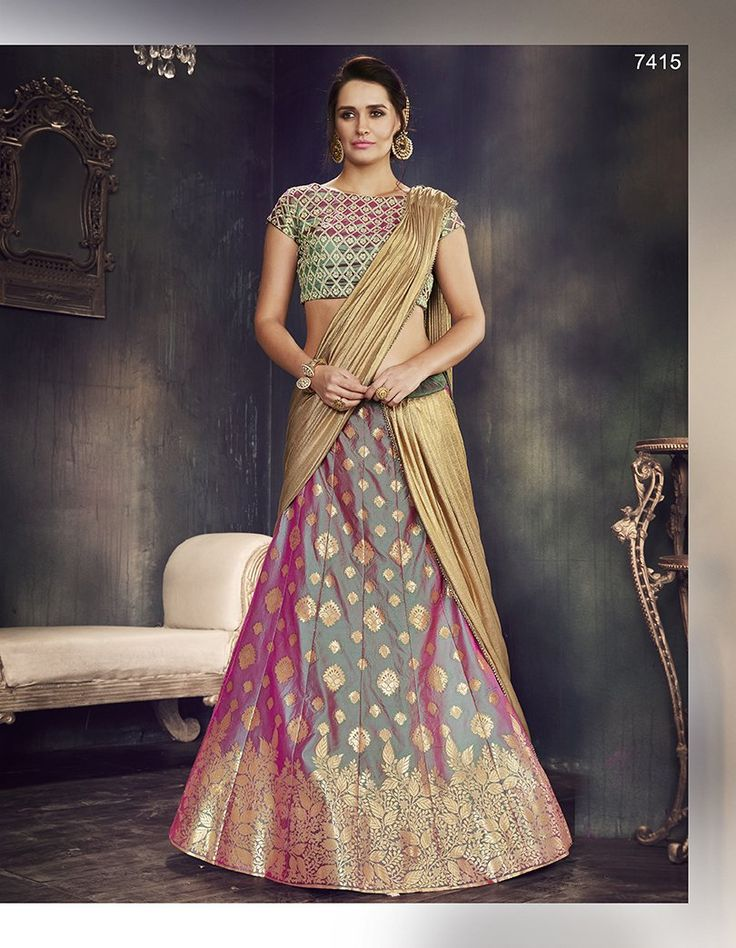 #Liverpool #Manchester #Nottingham #Chicago #Torronto #Kenya #Nottingham #Banglewale #Desi #Fashion #Women #WorldwideShipping #online #shopping Shop on international.banglewale.com,Designer Indian Dresses,gowns,lehenga and sarees , Buy Online in USD 172.60