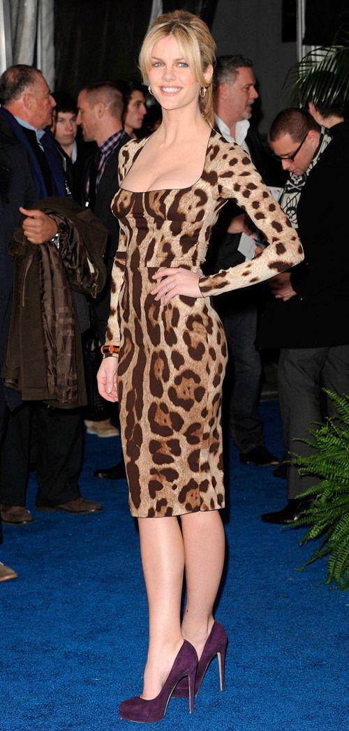 Ella es Fashion: febrero 2011