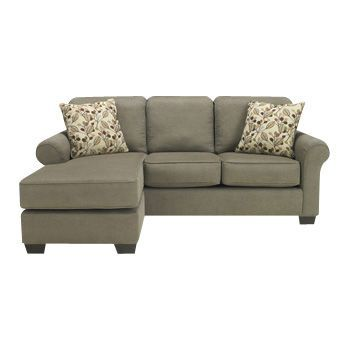 479 best images about additions to lyndseys treehouse on for Ashley beige sofa chaise