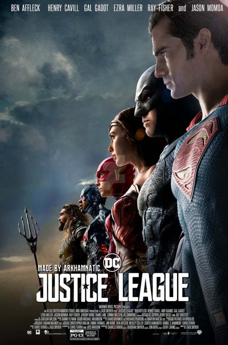 The Age Of Heroes By Arkhamnatic Justice League Justice League Characters Batman Wonder Woman