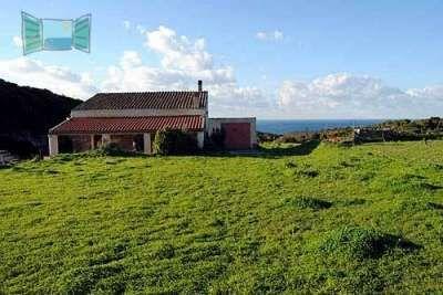 Island S. Pietro typical sea view house, Carloforte, Sardinia, Italy - Property ID:13531 - MyPropertyHunter