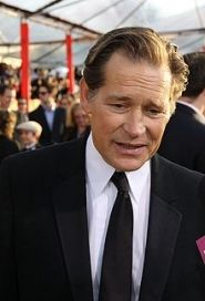 James Remar Biography
