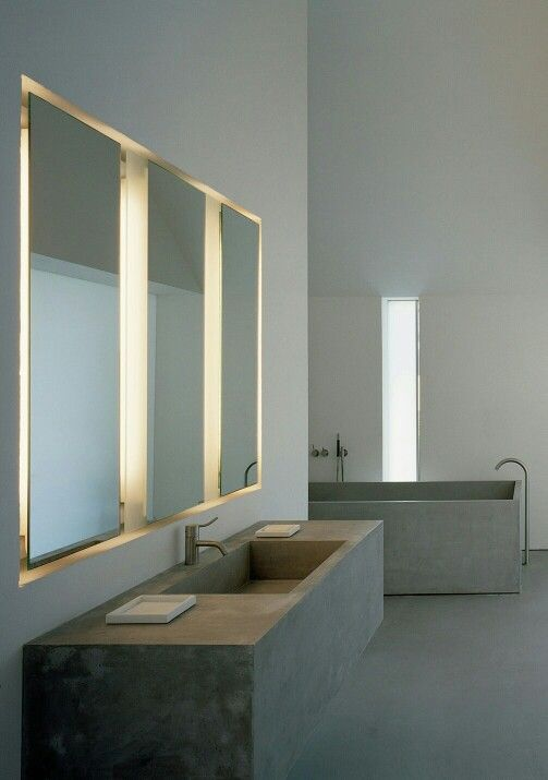 61 best images about john pawson 39 s house in london on for Minimalist house london