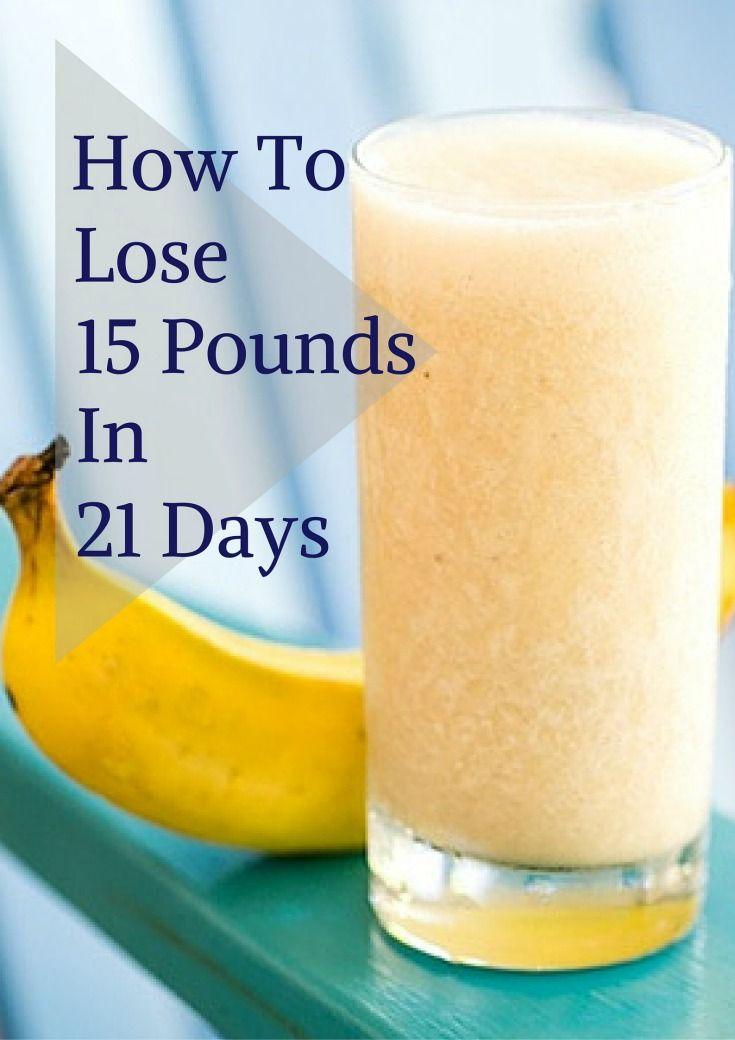 17 best Fat Protein Efficient Diet images on Pinterest ...