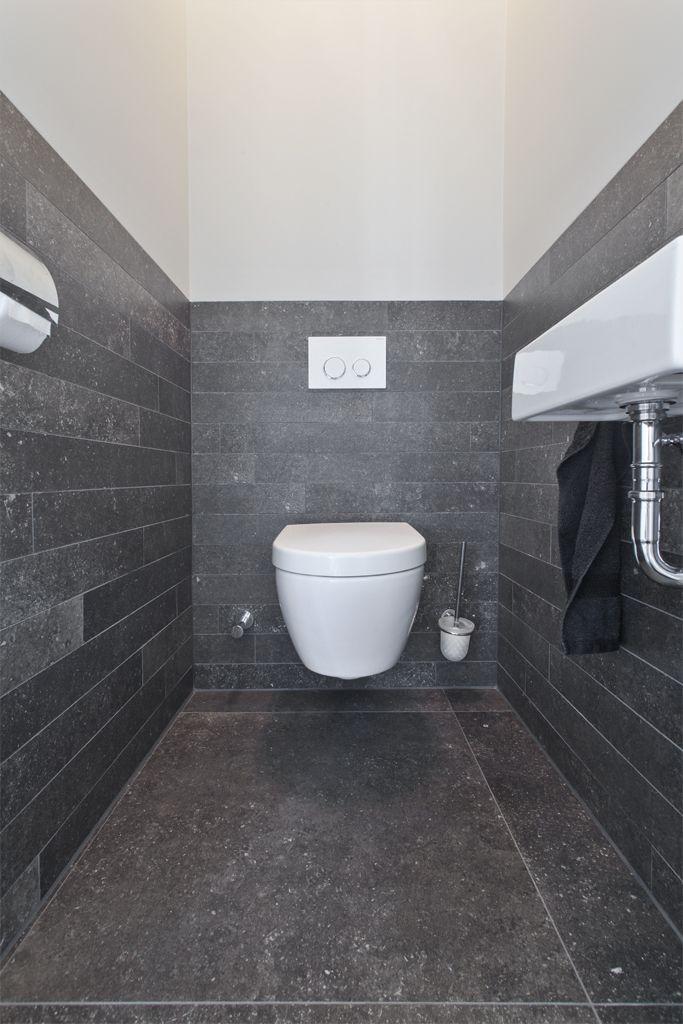 Toilettegels | Voordelig bij Tegels.com