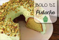 De bolo di pistacho is een echte feesttaart. Hij ziet er met zijn groene kleur prachtig uit, en hij smaakt ook nog eens heerlijk! De taart geeft elk buffet een feestelijke uitstraling. Maak hem nu …