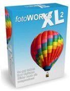 Foto Software