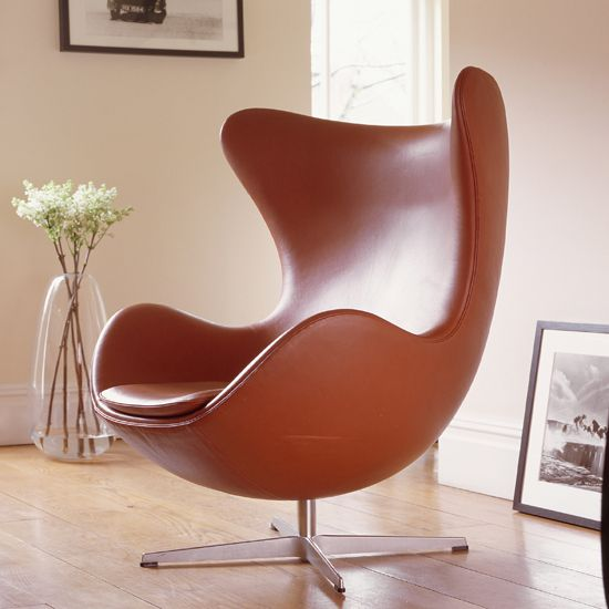 iconic designer furniture. a round up of the most iconic designer chairs u2014 top every homeowneru0027s wishlist furniture o
