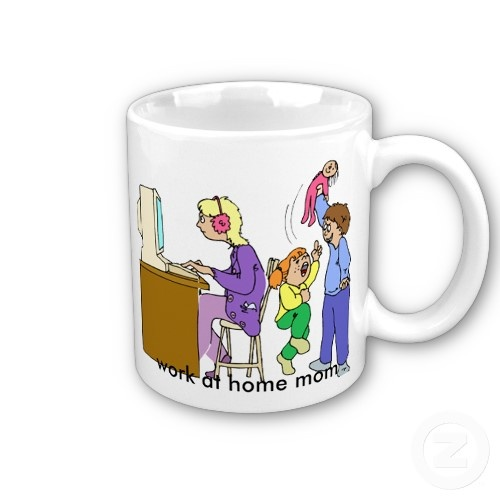 """Ready for a real """"Work at Home Opportunity"""" If so access granted ---->click on the cup"""