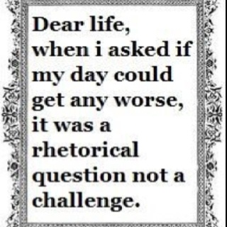 : Life Quotes, Challenges, Crossword Puzzles, Fashion Styles, Funnies Quotes, So True, Quotes Life,  Crossword, Dear Life
