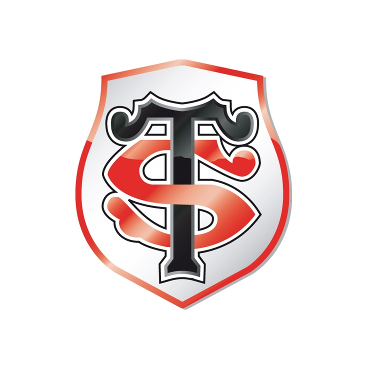 Stade Toulousain, a TOP 14 2012 french rugby team in Toulouse