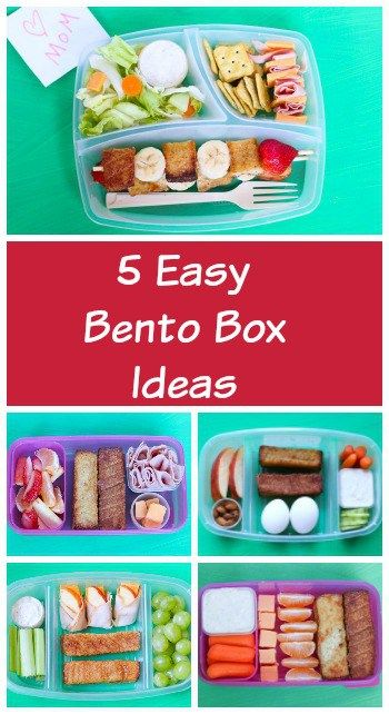 17 best images about lunch box ideas on pinterest gluten free grains bento box and easy peasy. Black Bedroom Furniture Sets. Home Design Ideas