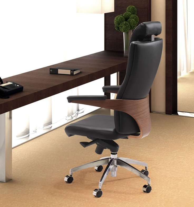67 best Seating images on Pinterest | Hon office furniture, Office ...