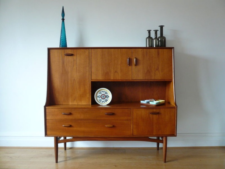 g plan style sideboard 2