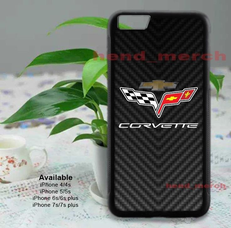 Corvette Chevrolet Logo #New #Hot #Rare #iPhone #Case #Cover #Best #Design #iPhone 7 plus #iPhone 7 #Movie #Disney #Katespade #Ktm #Coach #Adidas #Sport #Otomotive #Music #Band #Artis #Actor #Cheap #iPhone7 iPhone7plus #iPhone 6 s #iPhone 6 s plus #iPhone 5 #iPhone 4 #Luxury #Elegant #Awesome #Electronic #Gadget #Trending #Best #selling #Gift #Accessories #Fashion #Style #Women #Men #Birth #Custom #Mobile #Smartphone #Love #Amazing #Girl #Boy #Beautiful #Gallery #Couple #2017