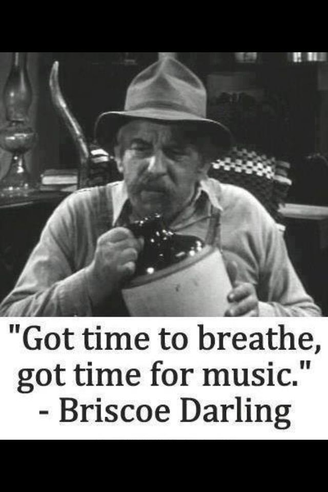 Favorite Bluegrass Quote! Gunnygrass Music Festival in Gunnison, Colorado.  This summer at the #ibarranch! http://ibarranch.com/gunnygrass