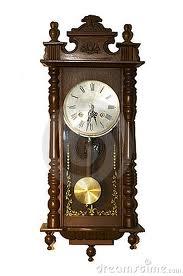 Best 12 Scottish Antique Clocks Images On Pinterest Design