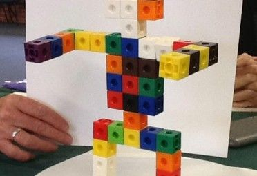 Problem Solving Fun - A Hands-On Lesson in Making Toys - Australian Curriculum Lessons