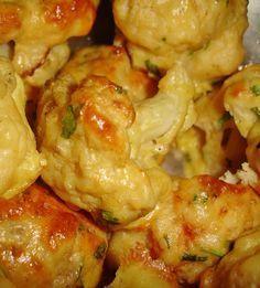 Blog da Suzy : Couve-flor Empanada Assada ( fácil )                                                                                                                                                                                 Mais