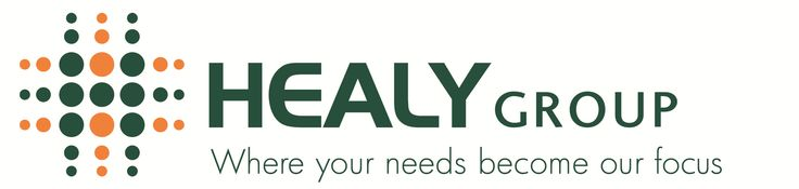 http://www.healy-group.com/  The Healy Group is a solutions-driven agent and distributor for a number of manufacturers worldwide supplying high quality food ingredients,chemicals and raw materials.   Healy Group (UK) Interlink Way West Bardon Industrial Estate Bardon Hill Leicestershire LE67 1HH UK