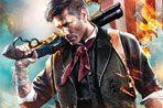 BioShock Infinite - So schaltet ihr den 1999 Modus frei - Xbox 360