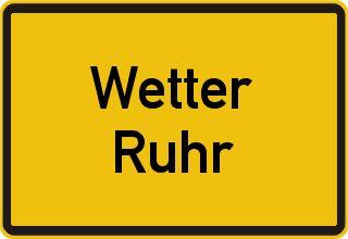 25 best ideas about wetter ruhr on pinterest kupferschrott auto mit motorschaden and 51429. Black Bedroom Furniture Sets. Home Design Ideas