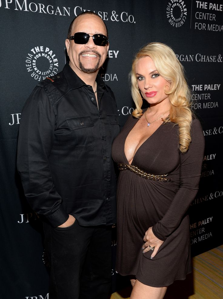 Coco Austin's Latest Photo of Baby Chanel Nicole Is Too Cute for Words — See It Here!