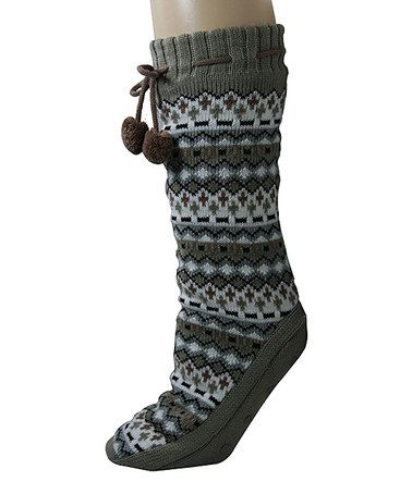 55 best My Style images on Pinterest | Boot socks, Dress socks and ...