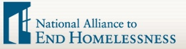 National Alliance to End Homelessness fact sheets: http://www.endhomelessness.org/section/library/?type=20