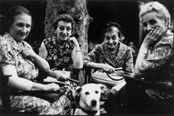 Fondo Xavier Miserachs 1954-1998
