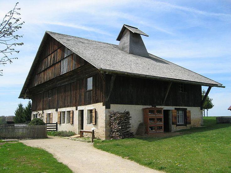 Découvertes touristiques du Haut-Doubs Doubs Franche-Comté