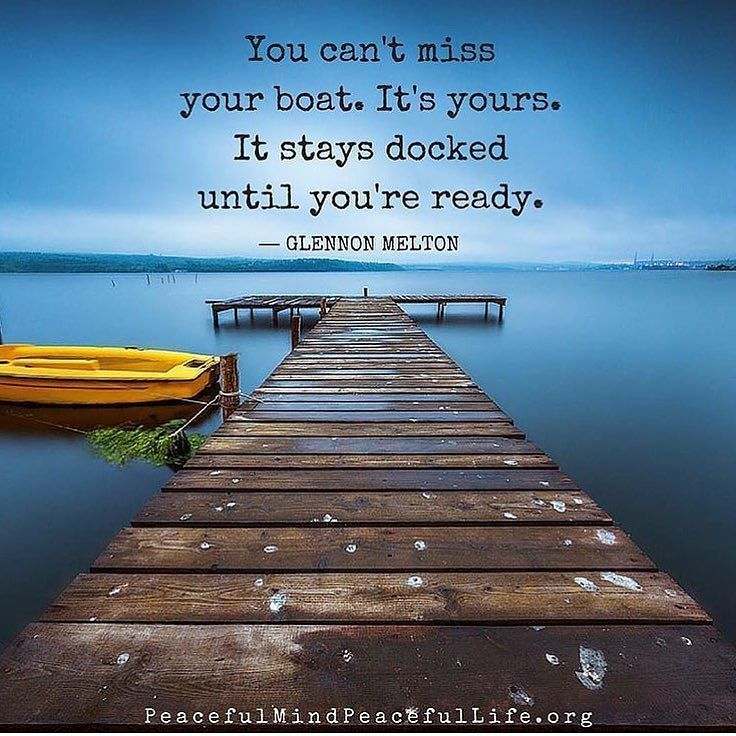 Sailing Inspirational Quotes: Best 25+ Boating Quotes Ideas On Pinterest