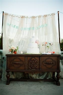 where to buy wedding cake best 25 vintage furniture wedding ideas on 27153